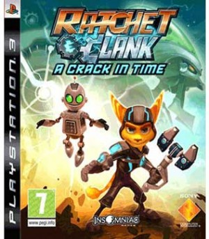 Ratchet-and-clank-crack-in-time-ps3