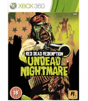 Red-Dead-Undead-Nightmare-Collection-Xbox-360