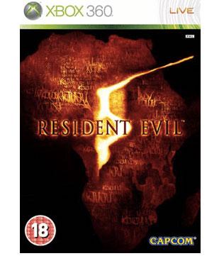 Resident-Evil-5-Xbox-360