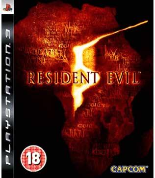 Resident-evil-5-ps3