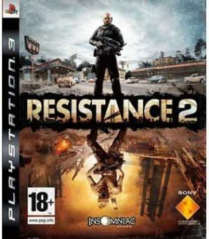 Resistance-2-ps3