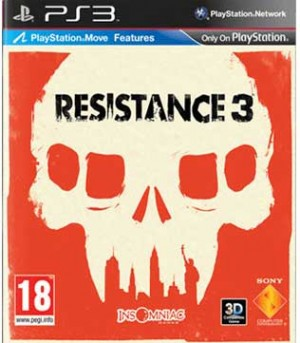 Resistance-3-ps3