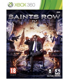 Saints-Row-IV-Xbox-360