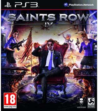 Saints-row-ps3