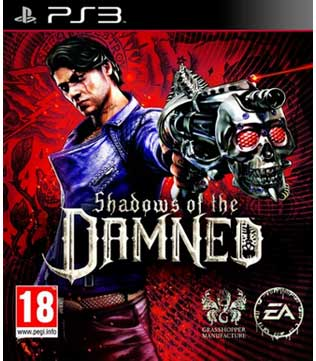 Shadow-of-the-damned-ps3