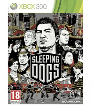 Sleeping-Dogs-Xbox-360