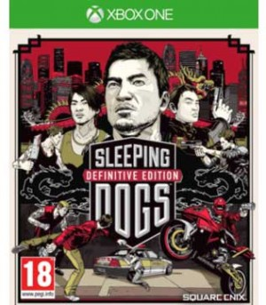 Sleeping-Dogs-Xbox-One
