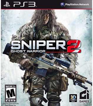 Sniper-2-ghost-warrior-ps3