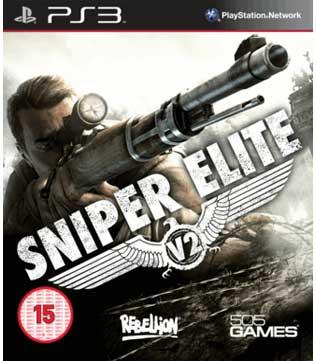 Sniper-Elite-V2-ps3