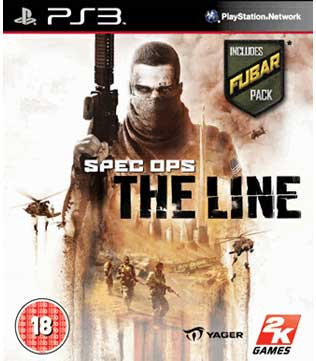 Spec-ops-the-line-ps3