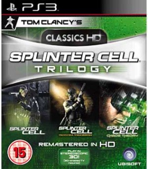 Splinter-cell-trilogy-ps3