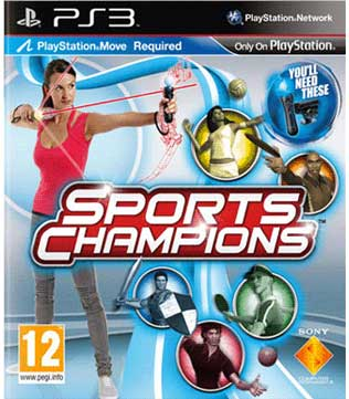 Sports-champions-ps3