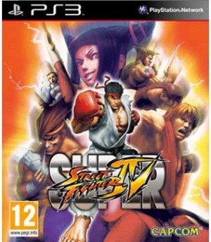 Super-street-fighter-IV-ps3