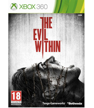 The-Evil-Within-Xbox-360