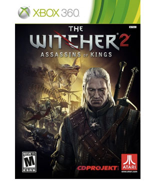 The-Witcher-2-Assassins-Of-Kings-xbox360