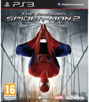 The-amazing-spiderman-2-ps3