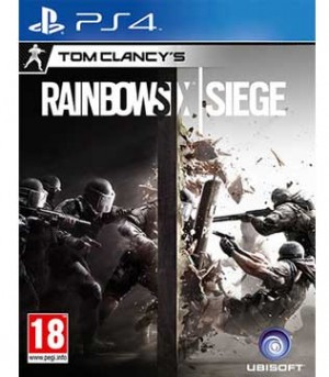 Tom-Clancys-Rainbow-Six-Sie