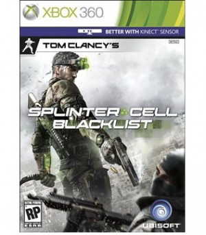 Tom-Clancy's-Splinter-Cell-Blacklist-xbox360