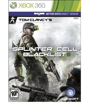 Tom-Clancy's-Splinter-Cell-Blacklist-xbox360