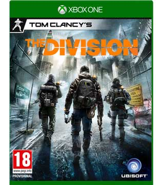 Tom-Clancy'sThe-Division-Xb