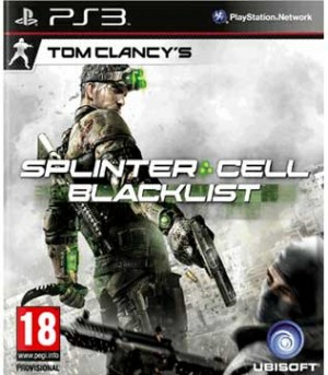 Tom-clancys-splinter-cell-blacklist-ps3