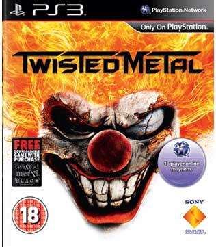 Twisted-Metal-ps3