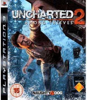 Uncharted-2-among-thieves-ps3
