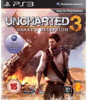 Uncharted-3-drakes-deception-ps3