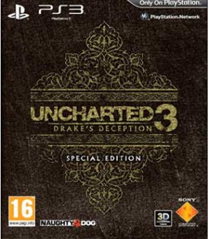 Uncharted-Drakes-Deception-