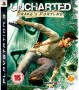 Uncharted-Drakes-fortune-ps3