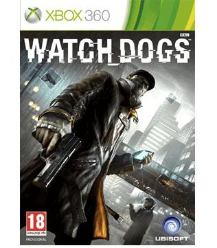 Watch-Dogs-Xbox-360