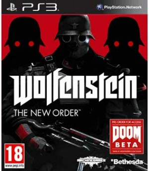 Wolfenstein-the-new-oder-ps3