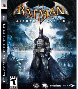 batman-arkham-asylum-ps3