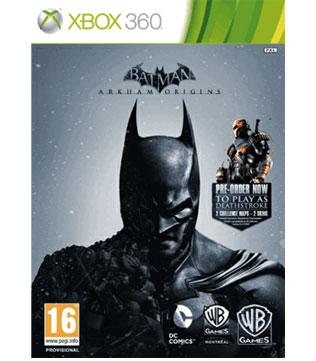 batman-arkham-origins-xbox360