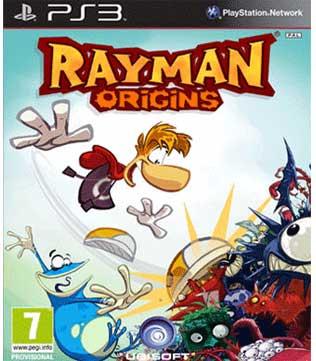 rayman-origins-ps3
