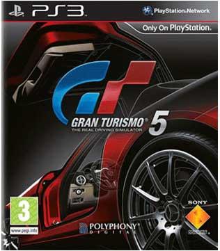 Gran-Turismo-5-PS3