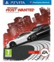 PS Vita-Need for Speed: Most Wanted