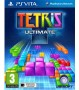 PS Vita-Tetris Ultimate