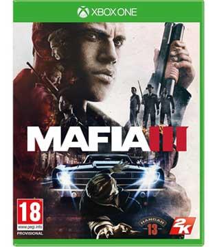 Xbox-One-Mafia III