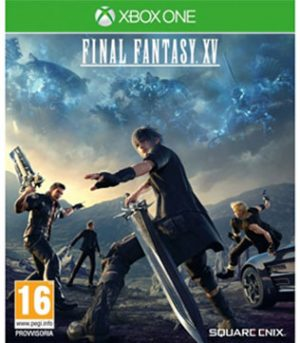 Final-Fantasy-XV-Xbox-One-Pre-owned