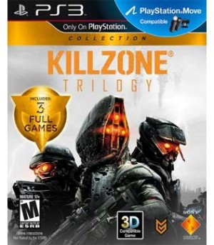 PS3-Killzone-Trilogy