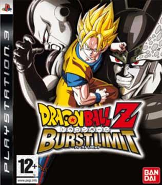 PS3-Dragon-Ball-Z-Burst-Limit