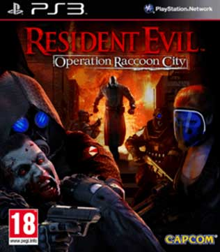 PS3-Resident-Evil-Raccoon-City