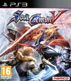 PS3-Soul-Calibur-V