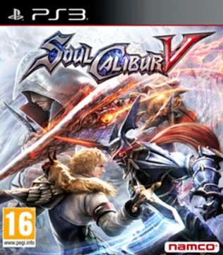 PS3-Soul-Calibur-V