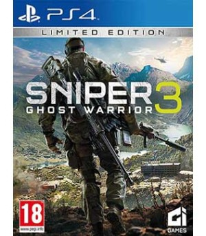PS4-Sniper-Ghost-Warrior-3