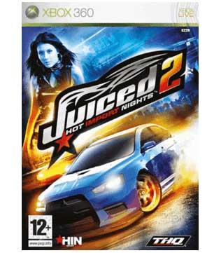 Xbox-360-Juiced