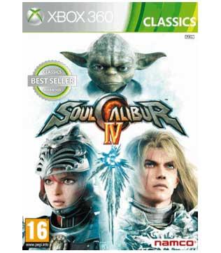 Xbox-360-Soul-Calibur-IV