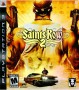 PS3-Saints Row 2