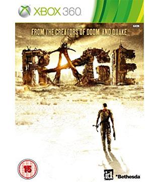 Xbox-360-Rage